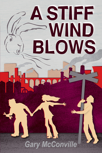 stiff-wind-blows-book